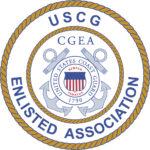 CGEA Membership