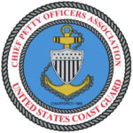 CPOA Membership