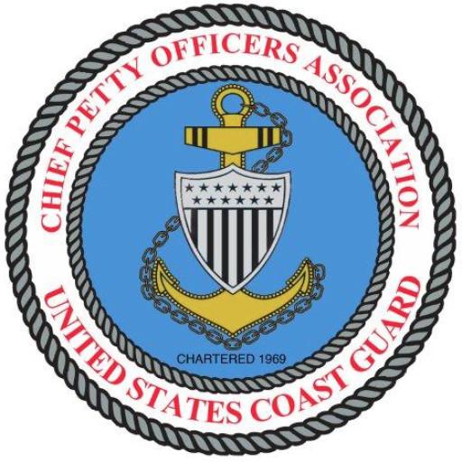 cropped-CPOA.logo_.1.jpg