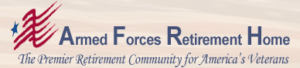 armed_forces_retirement_home